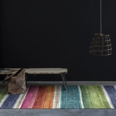 Clarissa Rug Bellissimo Collection