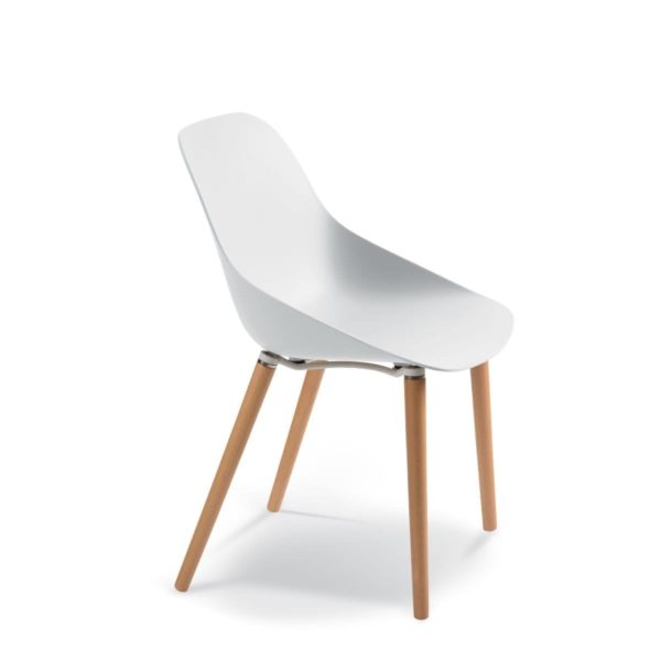 Eve Dining Chair