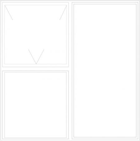 1200x1200-single-opening-top-hung-aluminium-window